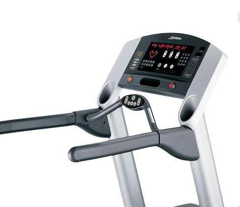 life-fitness-silver-line-97ti-1586722521545567255e9376d9734bf.jpg
