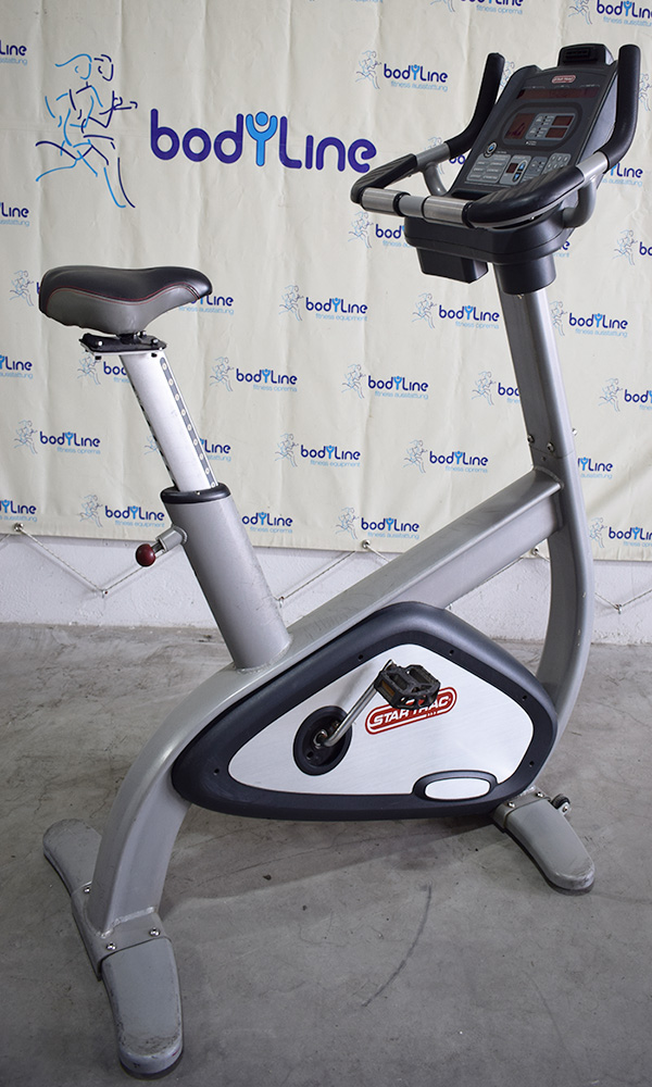 star-trac-pub-upright-bike-15983441344080107915f44cbc6dd78b.jpg